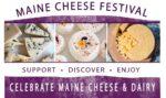 2019 Maine Cheese Festival