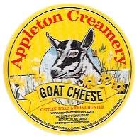 Appleton-Creamery