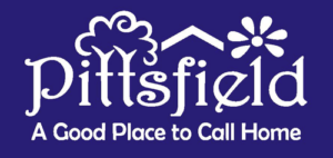 Pittsfield Maine A Good Pllace to Call Home