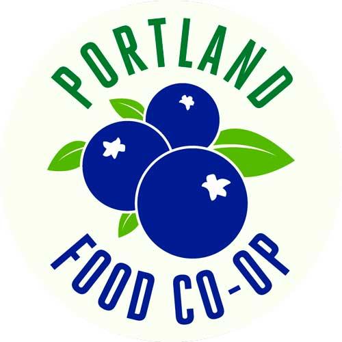 PORTALND FOOD CO-OP