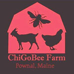 ChiGo Bee Farm
