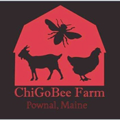 Chigobee Farm
