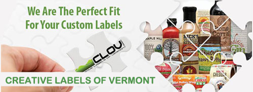 Creative Labels of Vermont