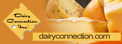 Dairy Connection, Inc.
