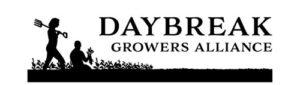 Daybreak Growers Alliance