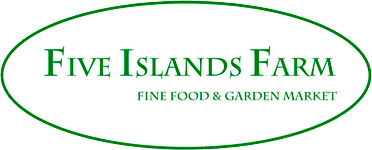 Five Islands Farm