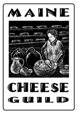 Maine Cheese Guild