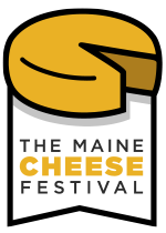 The Maine Cheese Festival