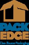 Pack Edge