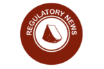 REGULATORY-NEWS