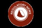 REGULATORY-NEWS