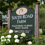 South Road Farm