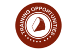 training-opportunities