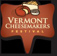 vt_cheesefest_logo