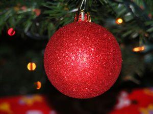 wiki_ornament300